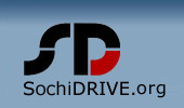 Sochidrive forum